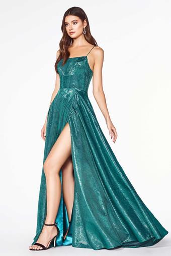 Cinderella Divine Style #CJ525