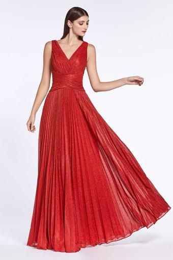 Cinderella Divine Style No. CJ530