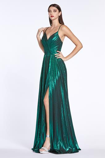 Cinderella Divine Style #CJ531