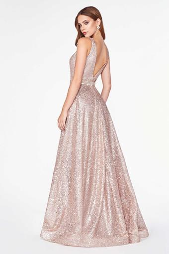 Cinderella Divine Style No. CJ533