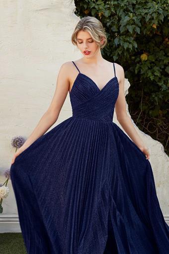 Cinderella Divine Style No. CJ534