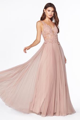 Cinderella Divine Style No. CJ536