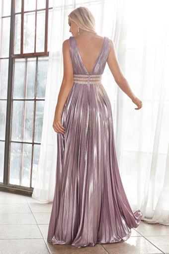 Cinderella Divine Style #CJ537