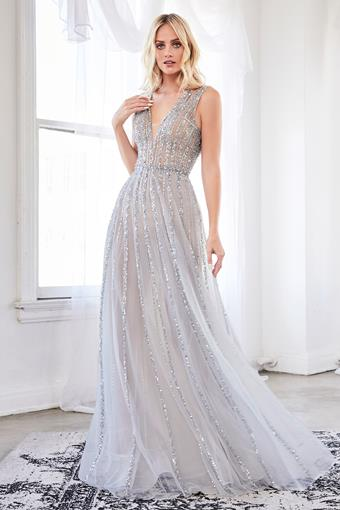 Cinderella Divine Style No. CK935