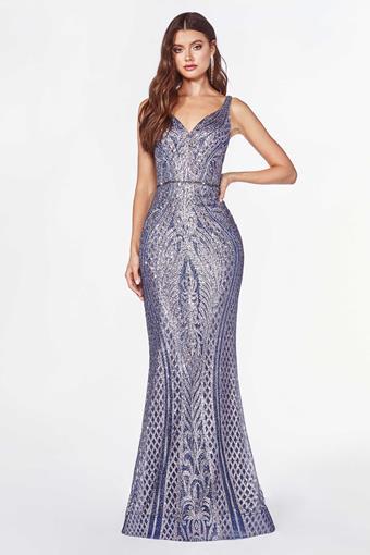 Cinderella Divine Style No. CM9041