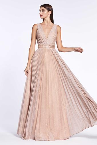 Cinderella Divine Style No. CM9086
