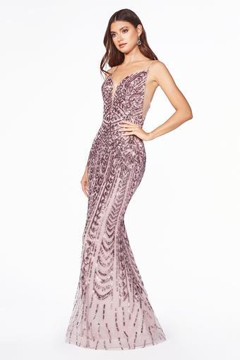 Cinderella Divine Style No. CR843