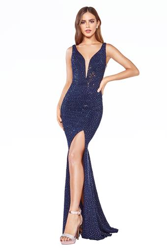 Cinderella Divine Style No. CR846