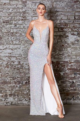 Cinderella Divine Style #CR848