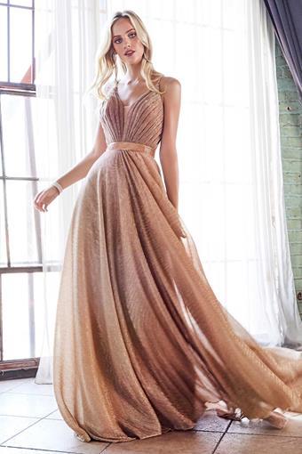 Cinderella Divine Style #CW167