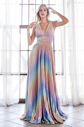 Cinderella Divine Style No. CW223