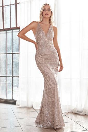 Cinderella Divine Style No. HT074