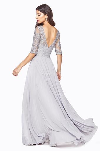 Cinderella Divine Style No. HT090