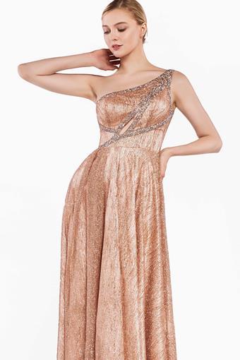 Cinderella Divine Style No. J782