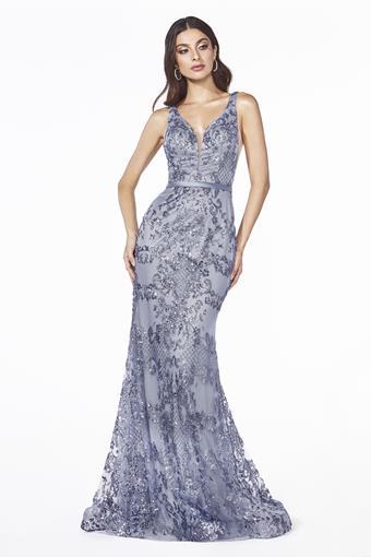 Cinderella Divine Style No. J785