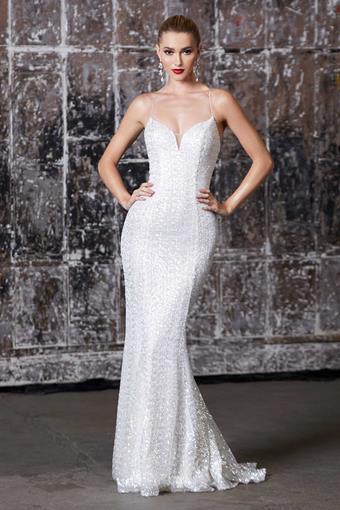 Cinderella Divine Style #J787