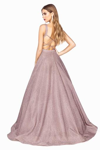 Cinderella Divine Style No. J792
