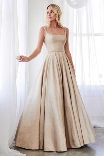 Cinderella Divine Style No. J794