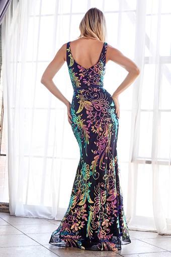 Cinderella Divine Style #J795