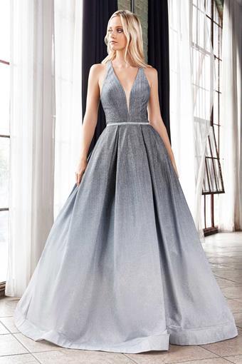Cinderella Divine Style No. J8737