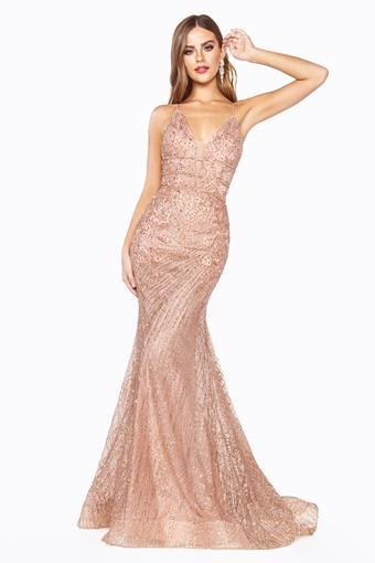 Cinderella Divine Style No. J8754
