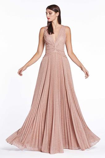 Cinderella Divine Style #J9041