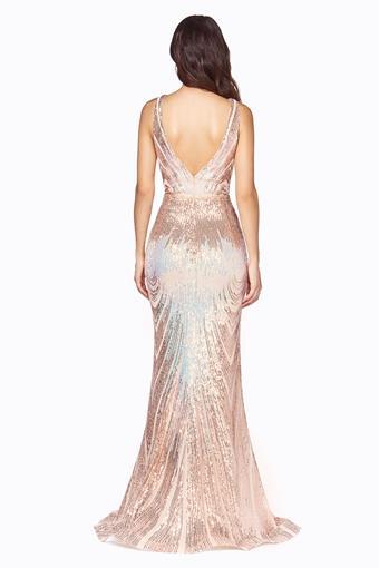 Cinderella Divine Style No. J9582