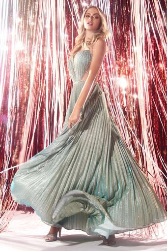 Cinderella Divine Style No. J9664