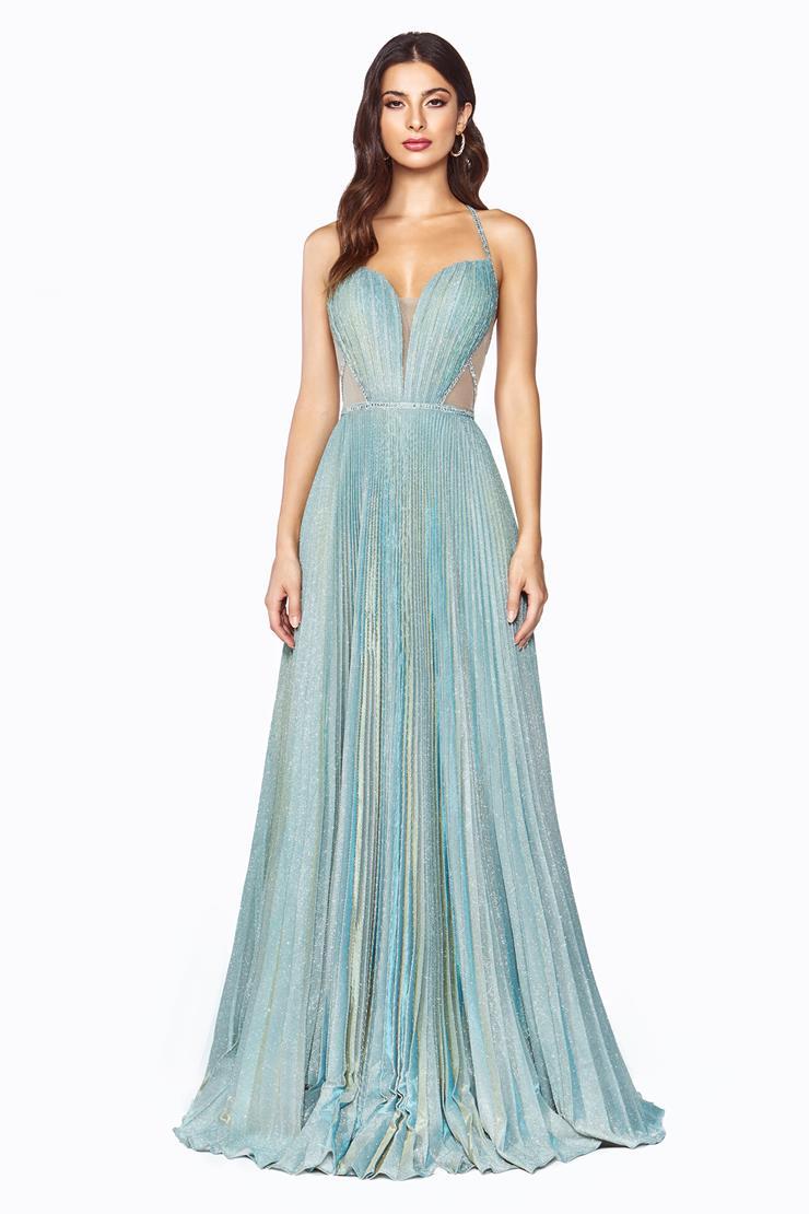 Cinderella Divine Style #J9664