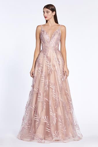 Cinderella Divine Style No. KC891