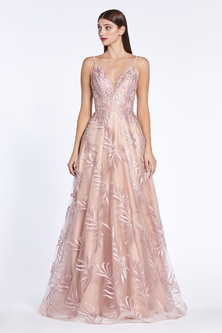 Cinderella Divine Style #KC891