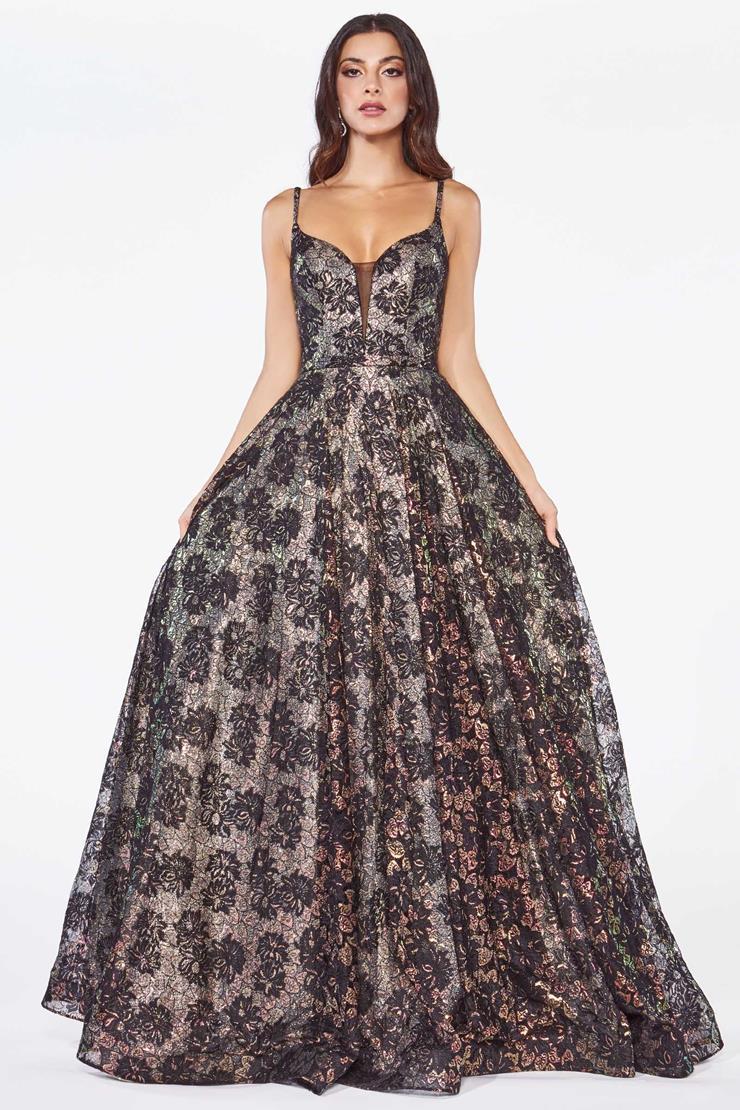 Cinderella Divine Style #KC893