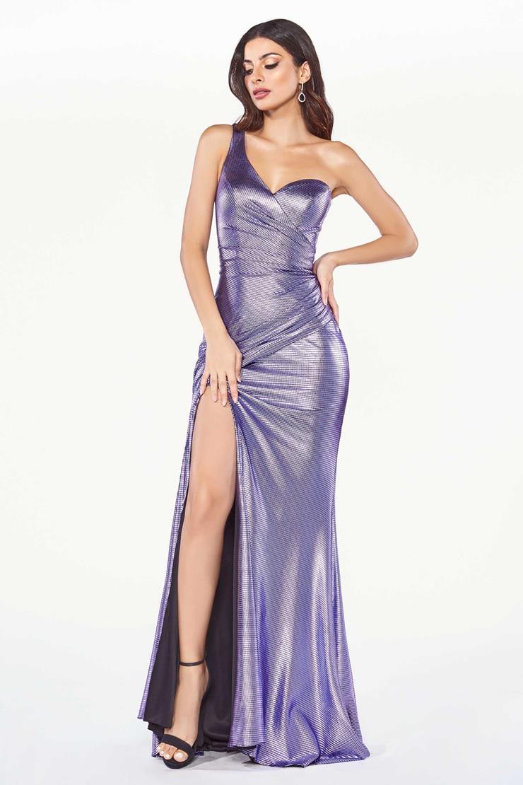 Cinderella Divine Style #KC894