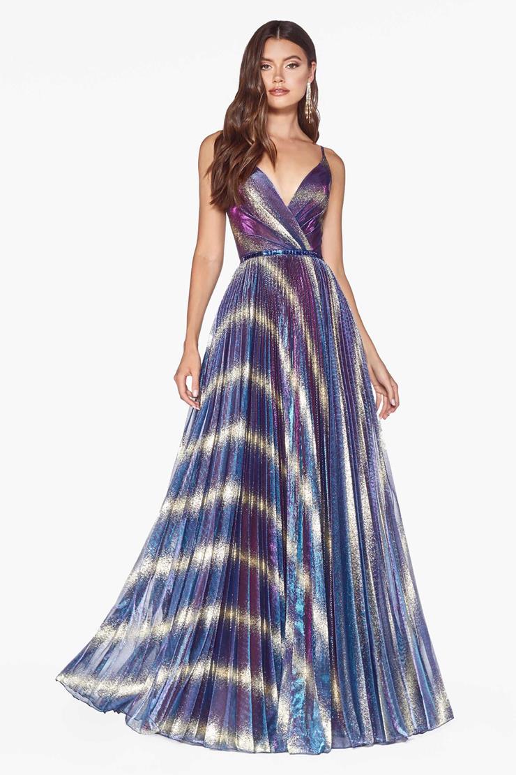 Cinderella Divine Style #KC895