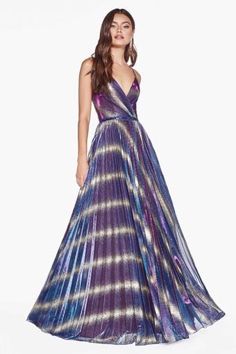 Cinderella Divine Style No. KC895