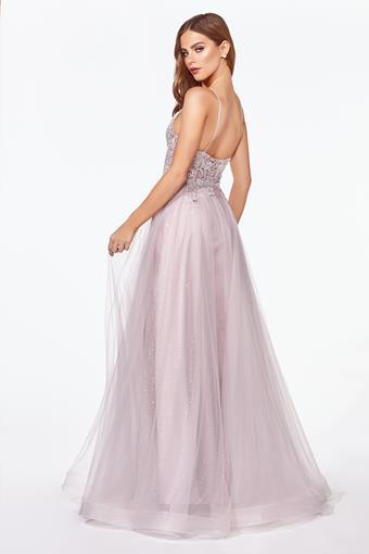 Cinderella Divine Style #KC897
