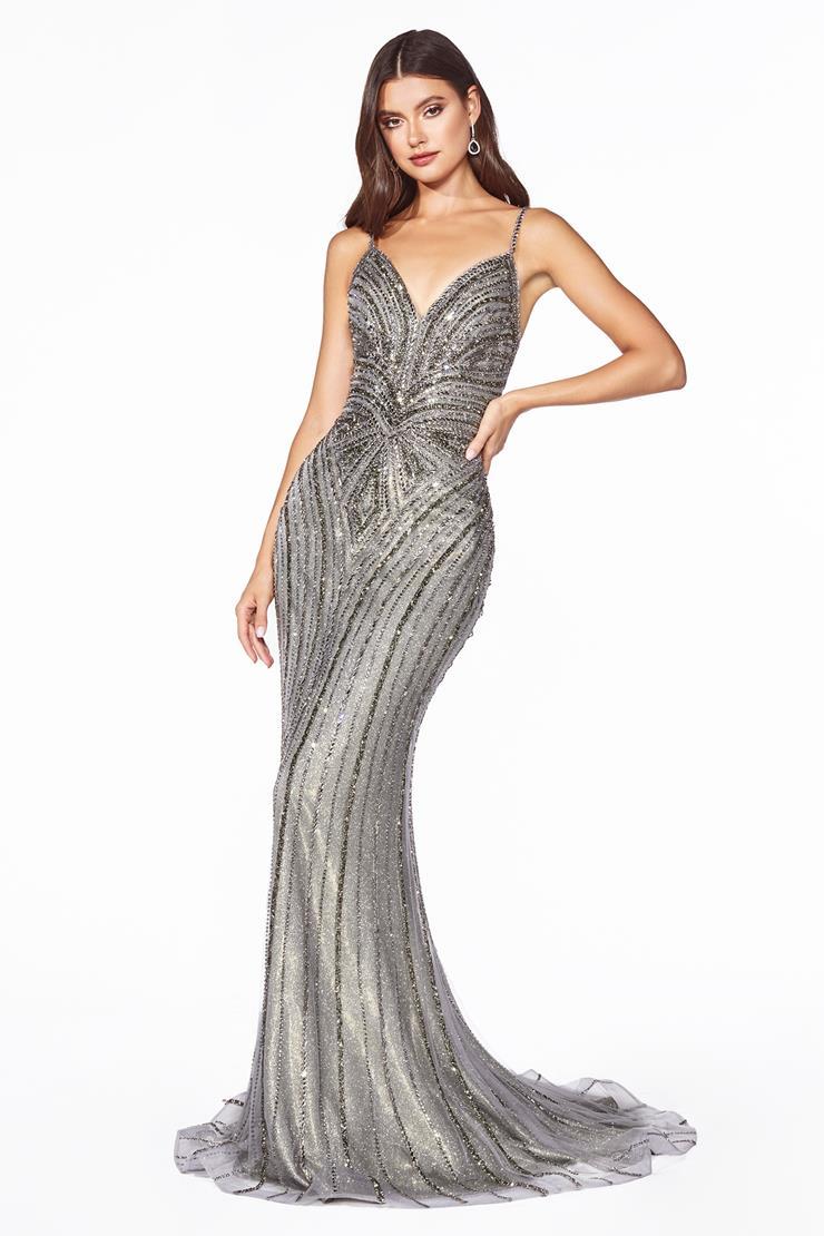 Cinderella Divine Style #KC898