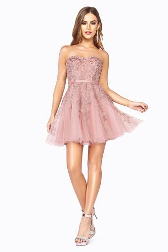 Cinderella Divine Style #KV1048
