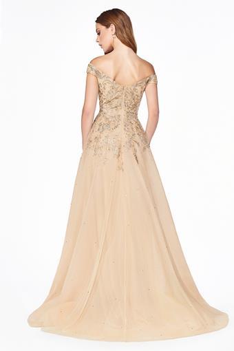Cinderella Divine Style No. KV1049