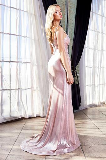 Cinderella Divine Style No. UV007