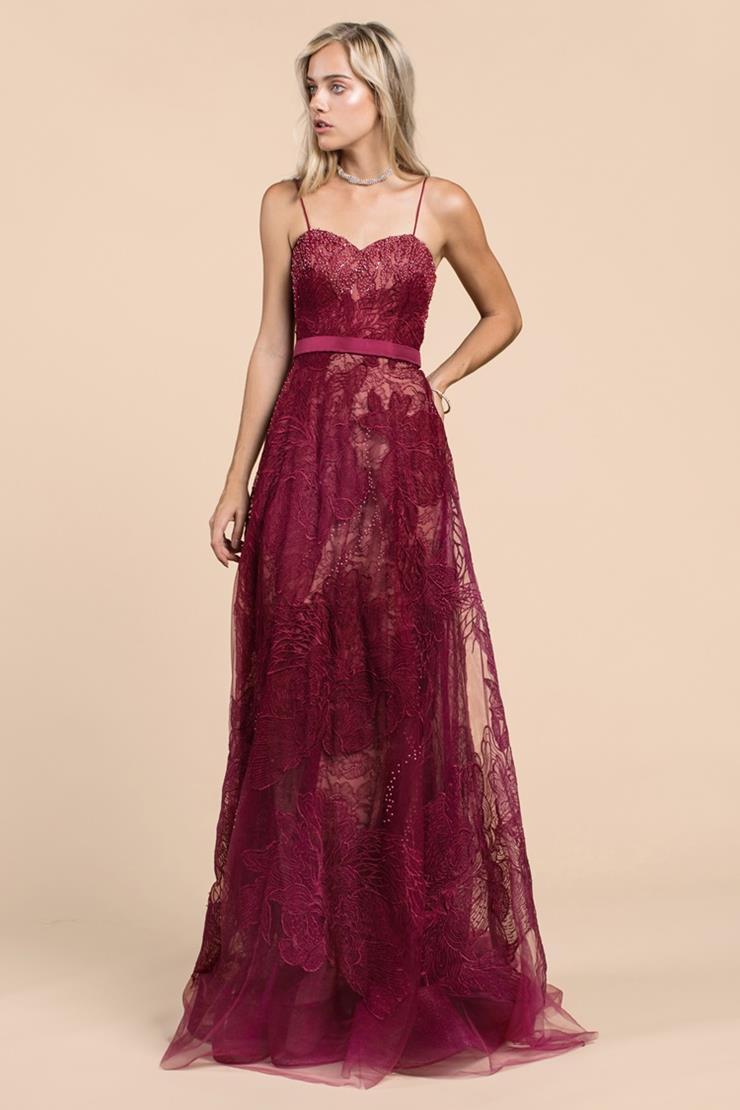 Cinderella Divine Style #A0435