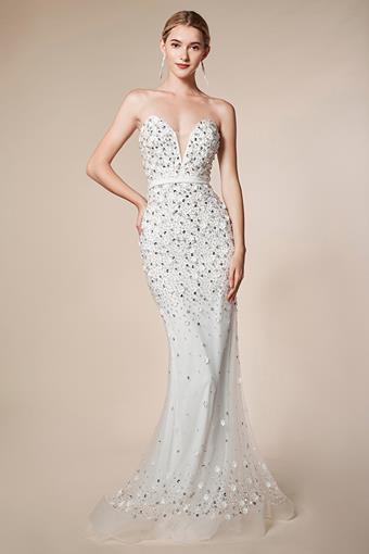 Cinderella Divine Style No. A0547