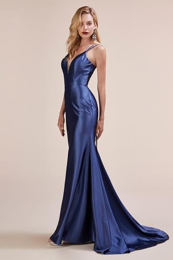 Cinderella Divine Style No. A0632