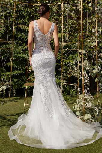 Cinderella Divine Style #5232