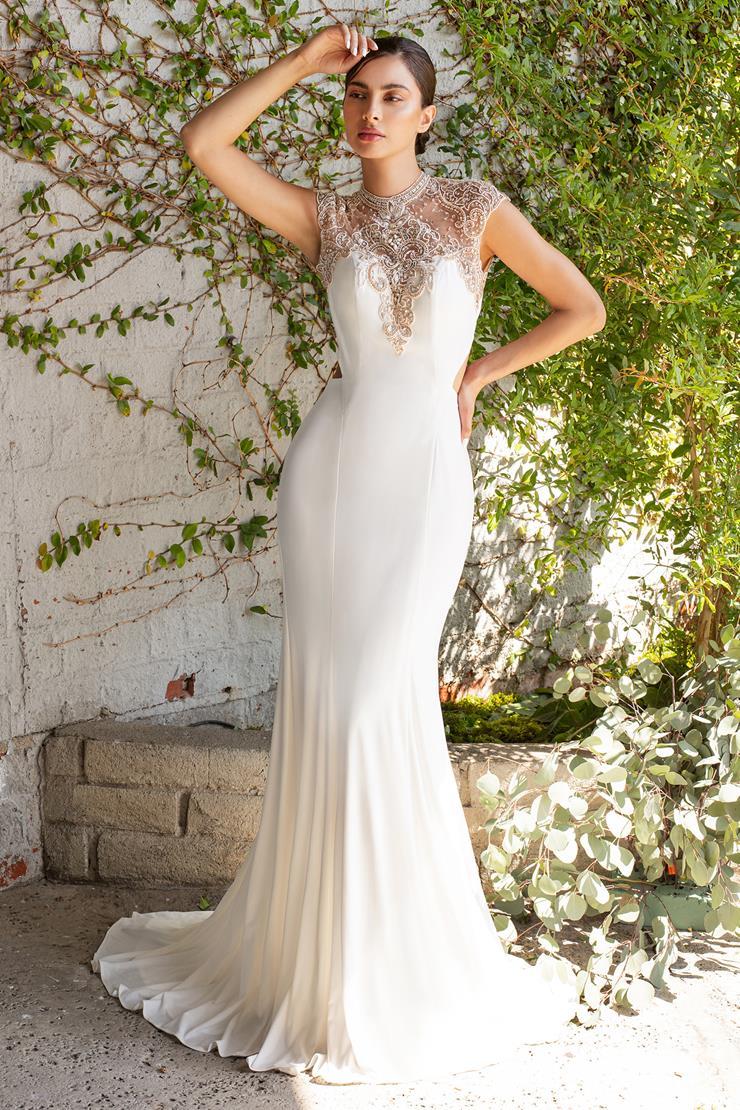Cinderella Divine Style #71457