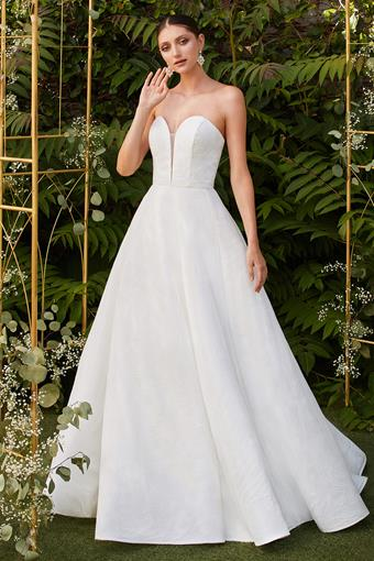 Cinderella Divine Style #CB0033W