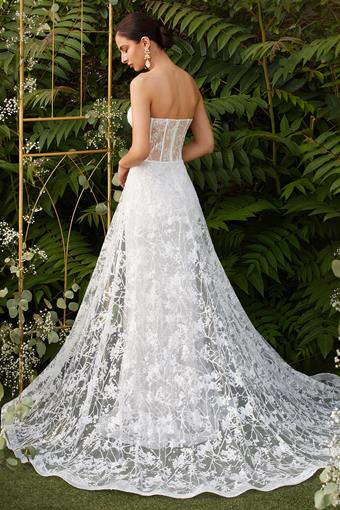 Cinderella Divine Style #CB046W