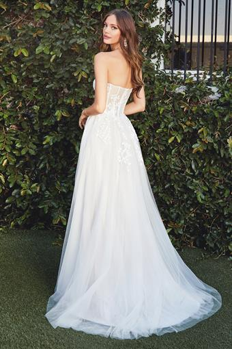 Cinderella Divine Style #CB065W