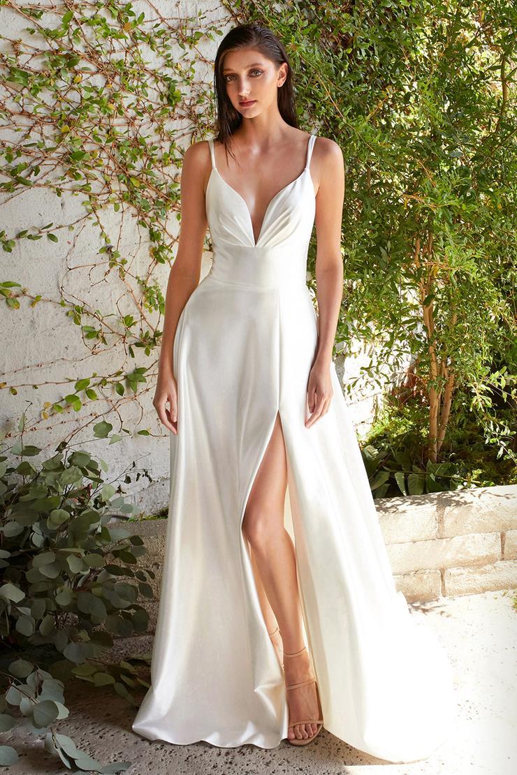 Cinderella Divine Style #CD903W