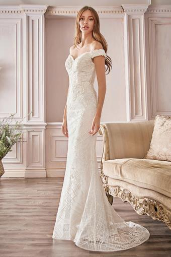 Cinderella Divine Style #CD929